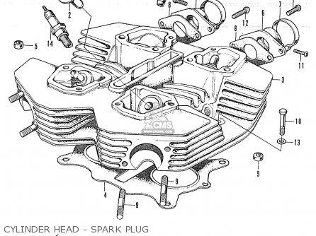 Yamaha Fz16 Wiring Diagram