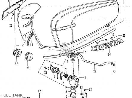 Harley Davidson 1998 Sportster Wiring Diagram Harley