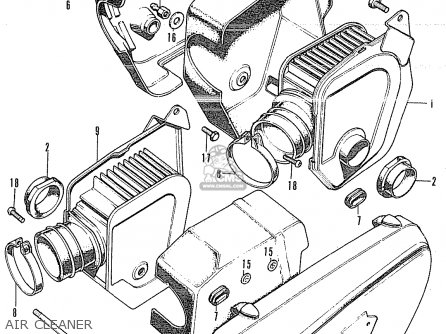Dayton Motor Wiring Diagram 110 220 • Wiring And Engine