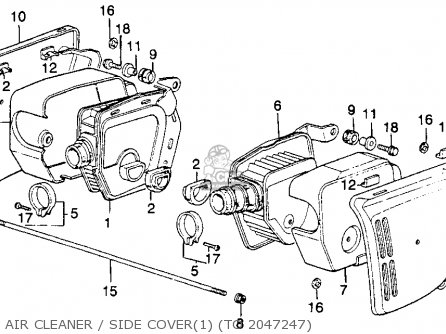 1975 Mazda Wiring Diagram Mazda Wiring Color Codes Wiring