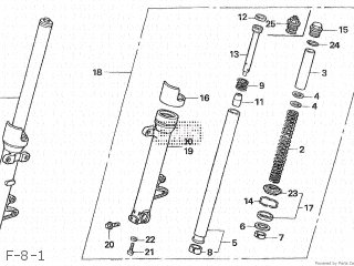 cb400 vtec wiring diagram forester stereo honda super four 2005 5 japan nc39 110 parts lists and f 8 1