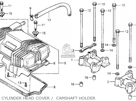 1978 honda cb400a wiring diagram j2ee architecture hondamatic blog hawk usa parts lists and schematics cb