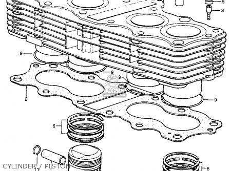 Wire Harness Design Tools, Wire, Free Engine Image For