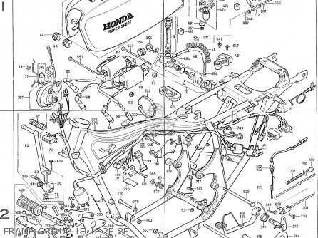 Ducati Monster S4 Wiring Diagram 2013 Chevy Spark Wiring