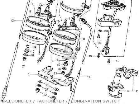 Honda Cb500t Engine, Honda, Free Engine Image For User