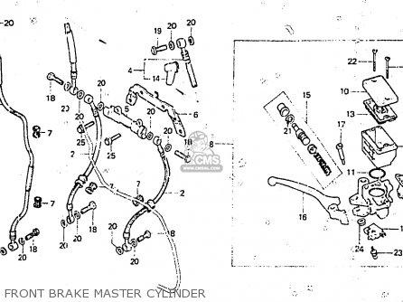 1966 Honda Dream Wiring Diagram Kawasaki Ninja Wiring