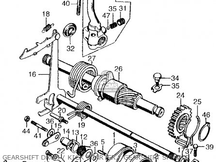 Honda Cb450 Wiring Diagram Nissan Color Codes Wiring