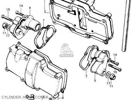 93 Chevy S10 Door Diagram Toyota Celica Door Diagram
