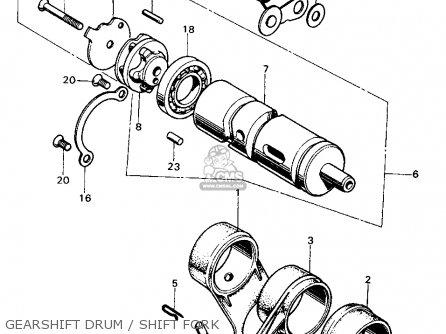Ignition Wiring Diagram 1974 Pinto 1974 Pinto Interior
