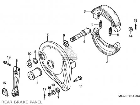 G Cl Engine 7MGTE Engine Wiring Diagram ~ Odicis