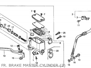 Vw 1 6 Turbo Kit VW Air Cooled Turbo Header Wiring Diagram