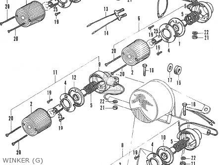 Honda Element Rocker Arm Code Honda Element Vtec Pressure