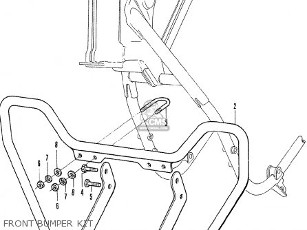 Jacob Ignition System Wiring Diagram 71600