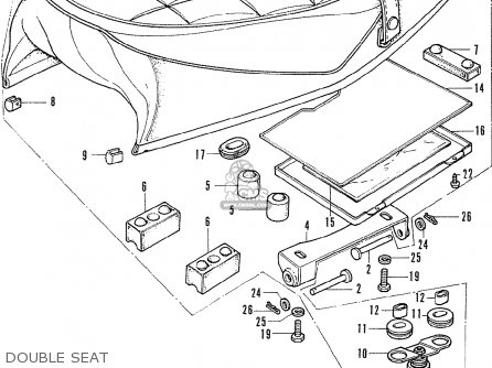 03 Jetta Radio Wiring Diagram 03 Jetta Parts Wiring