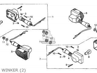 Engine Oil For Snowblower Lawn Mower Engine Oil Wiring