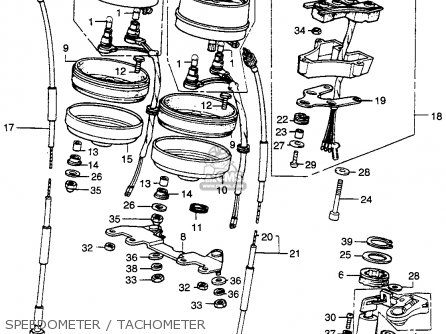 02 Honda 400ex Electrical Diagram. Honda. Auto Wiring Diagram