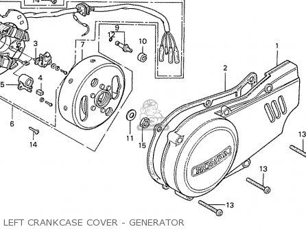 Sachs Moped Wiring Diagram. Diagram. Auto Wiring Diagram