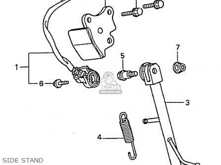 Honda Valve Cover Kits Honda Wheel Stud Wiring Diagram