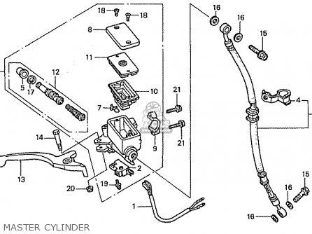 1970 Honda Sl100 Wiring Schematic 1970 Honda CB100 Wiring