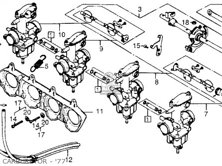 67 Mustang Door Diagram 1967 Mustang Door Diagram Wiring