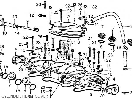 Ford Five Hundred Parts Diagram Seat. Ford. Auto Wiring