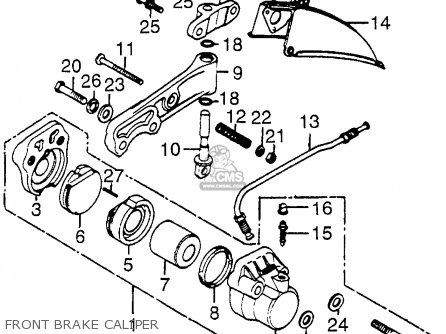 Vw Off Road Wiring Diagram