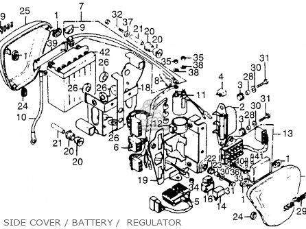 1974 Cb550 Wiring Diagram Cb400t Wiring Diagram Wiring
