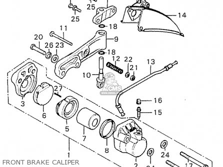 2014 Harley Davidson Tail Light Wiring Diagram. 2014