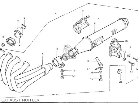 95 Civic Fuel Pump 97 Prelude Fuel Pump Wiring Diagram