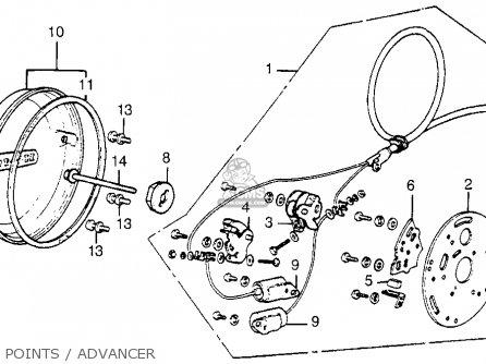 06 Honda Pilot Fuel Filter Honda Pilot Door Latch Wiring