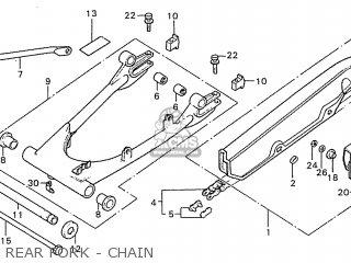 49cc Bicycle Wiring Diagram Motor Wiring Diagram Wiring
