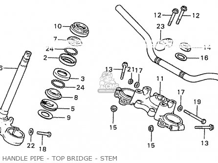 02 Cadillac Thermostat Location, 02, Free Engine Image For
