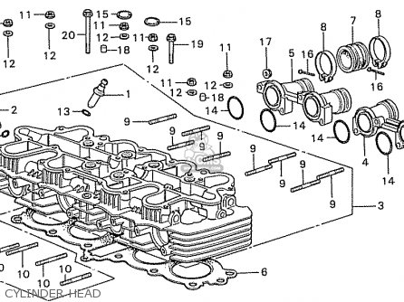 2004 Nissan An Front Axle Diagram Nissan Engine Wiring