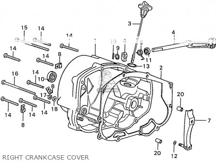 1975 Cb750f Wiring Diagram 1975 Cb360t Wiring Diagram