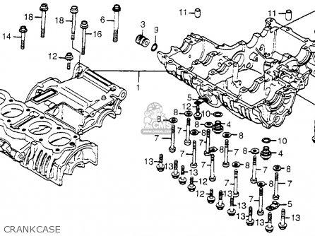 Jeep Cj7 Belt Diagram, Jeep, Free Engine Image For User