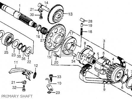 Weg Motors Wiring Diagram Weg Electric Motor Nameplates