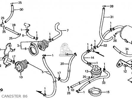 06 1300c Vtx Wiring Diagram  Vtx Parts, Vtx Highway Pegs, Vtx Light