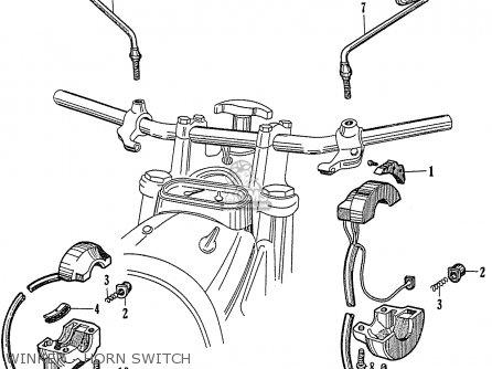 1987 924s Porsche Fuse Box. Porsche. Auto Fuse Box Diagram