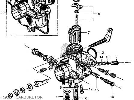 Honda Cb650 Wiring Diagram Honda Maintenance Log Wiring
