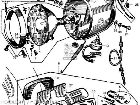 Kubota B7500 Injectors
