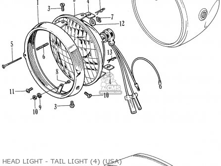 2002 Dodge Ram 1500 Tail Light Wiring Diagram 2001 Dodge
