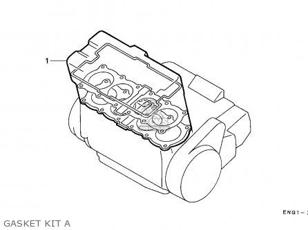 Honda Gcv160 Power Washer Manual Honda GX200 Power Washer