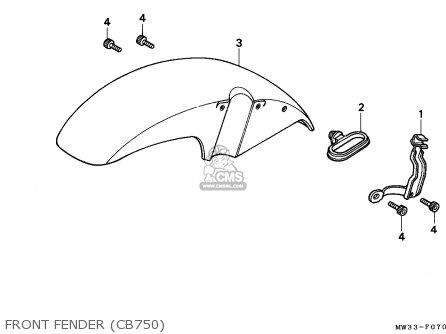 Honda Cb750 Engine For Sale Honda CBR1100XX Wiring Diagram