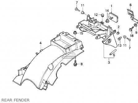 Honda Cb750 Carburetor Schematics. Honda. Wiring Diagram