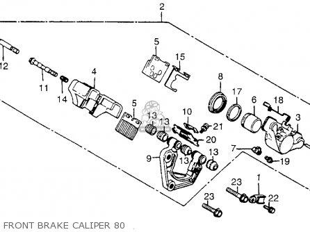 1991 Honda Accord Stereo Wiring Diagram 2004 Pontiac Grand