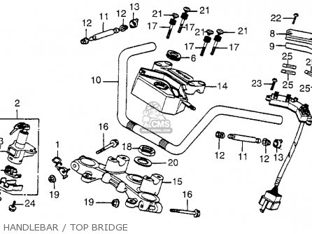 Signal Stat Wiring Diagram 1988 F150 Signal Light Switch