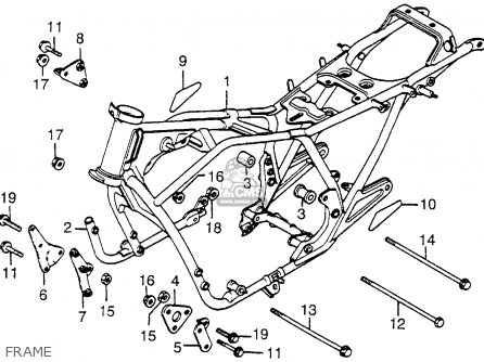 Honda 5 Wire Ignition Switch Diagram Ford Duraspark