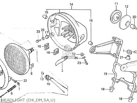 International 1310 Wiring Diagram International Dump Truck