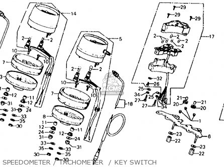 2003 F 750 Fuse Box Junction Box Wiring Diagram ~ Odicis