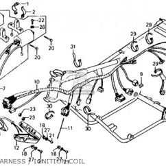 1971 Porsche 914 Wiring Diagram 1991 Mazda B2200 Radio 1975 Vw 1976 Mg Midget Dashboard Instrument ~ Odicis